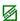 KVL-Logo-neu-dunkelgruen_2.png